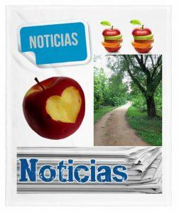 personaliza-logopedas.es