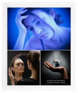 Consejos para la autoestima de la mujer
